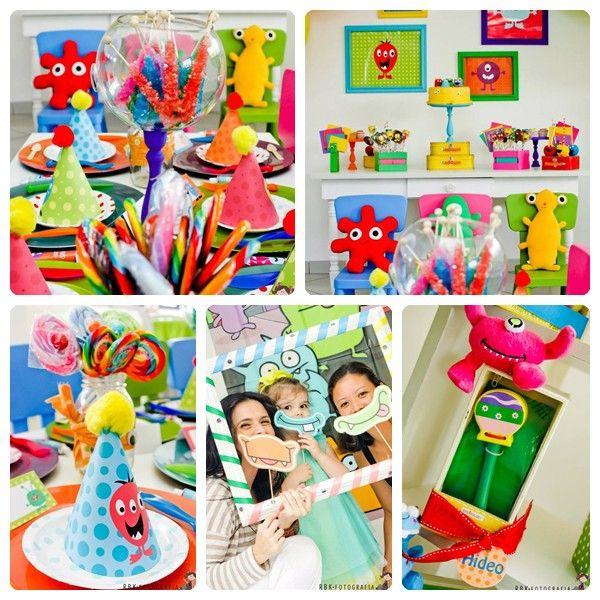 explora fiesta decoracion fiesta y mucho ms