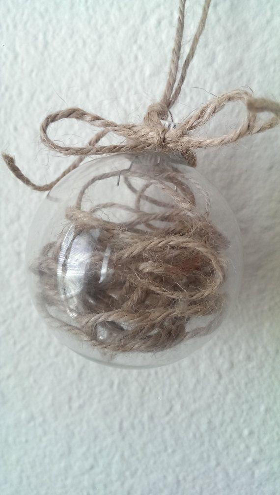Krampus ornament, Christmas devil, Victorian christmas, spooky