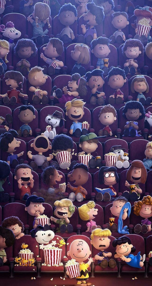Funny iPhone Wallpaper (60+ images) #disneymovies