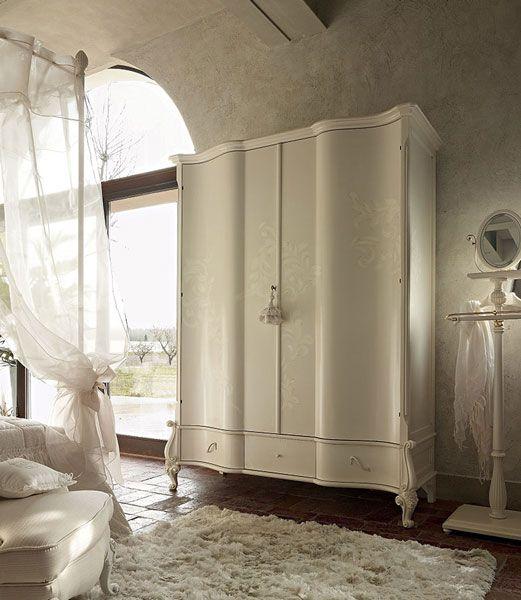Capri 15 Modele De Dulapuri Pentru Dormitor Slide 4 Din 15