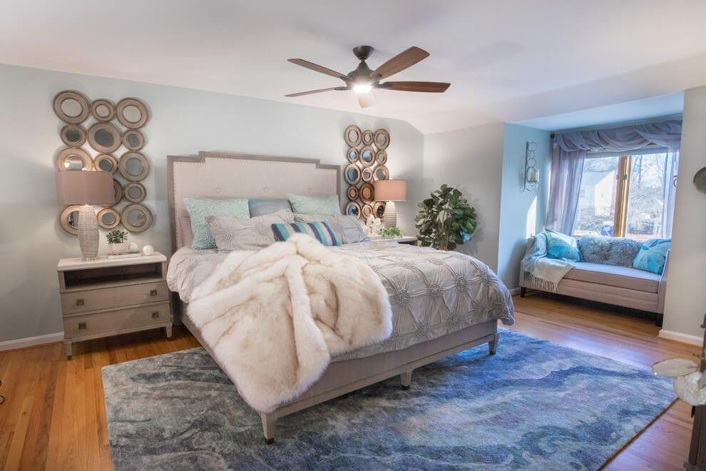 35最も人気のあるビーチスタイルのベッドルームデザインのアイデア 35最も人気のあるビーチスタイルのベッドルームデザインのアイデア35最も人気のあるビーチスタイルのベッドルームデザインのアイデアビーチスタイルのベッドルームのアイデア 最新の調査によると 私