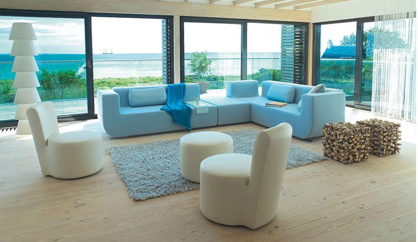 cor Nuba Farbgestaltung Pinterest Farbgestaltung - farbgestaltung wohnzimmer blau