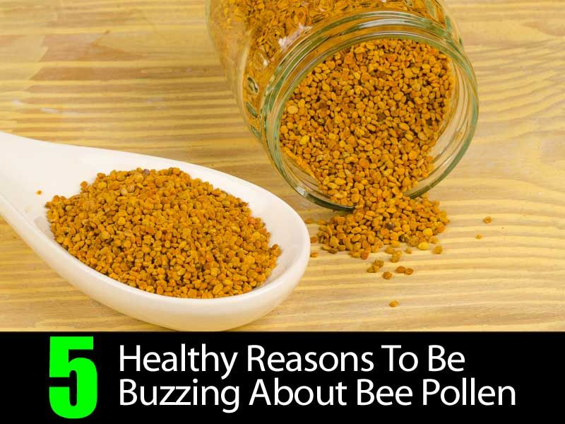 10 Herb Gardening Mistakes And How To Avoid Them Bee Pollen
