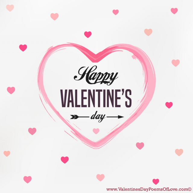 Valentine S Day 2019 Valentine S Day 2019 Date Valentine S Day 2019