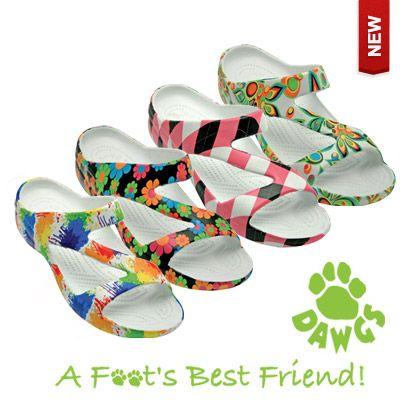 dawgs-loudmouth-womens-z-sandal