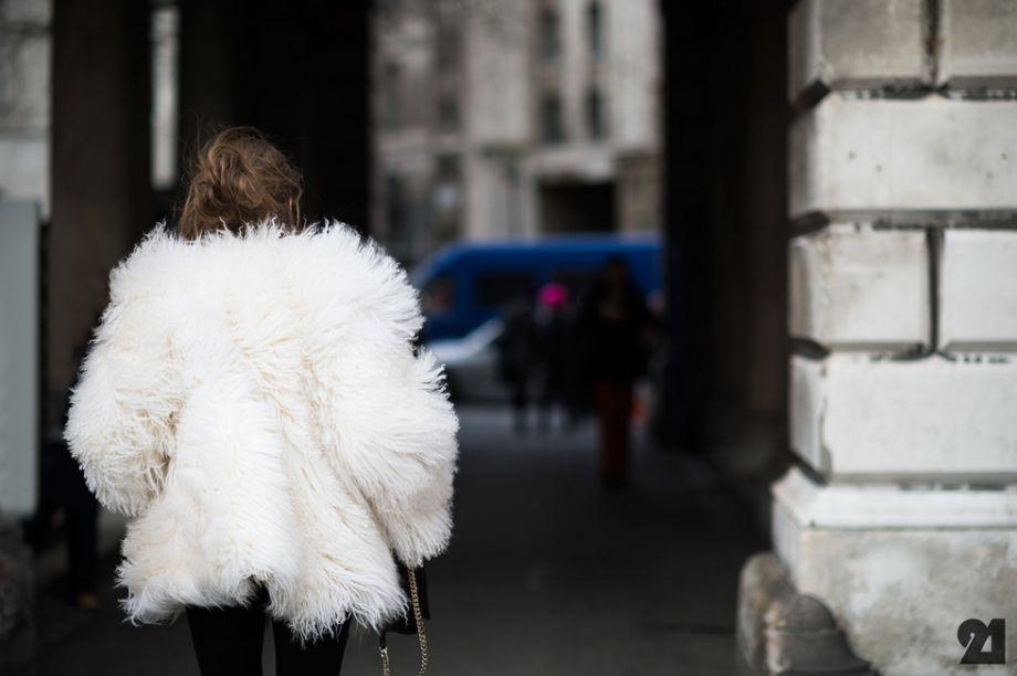 Agnė Končiūtė | London @ http://le-21eme.com