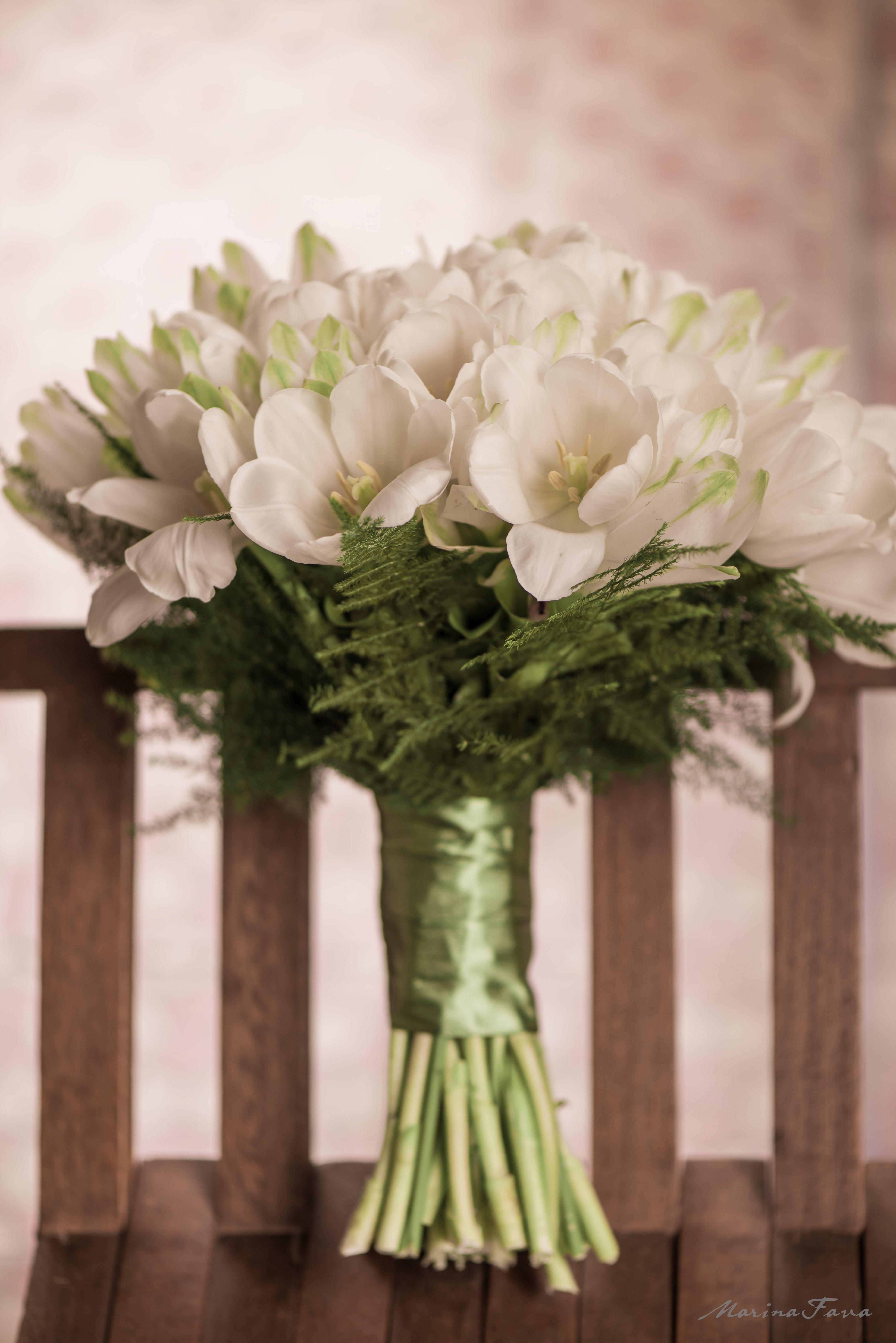 Casamento Monica e Fred #Bouquet #BouquetDeNoiva #Flores #Casamento #Wedding