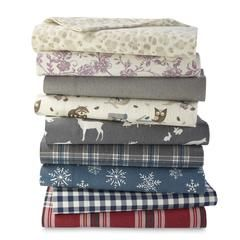 Flannel Sheet Set Kmart Daybed Covers Sheet Sets Bed Comforters
