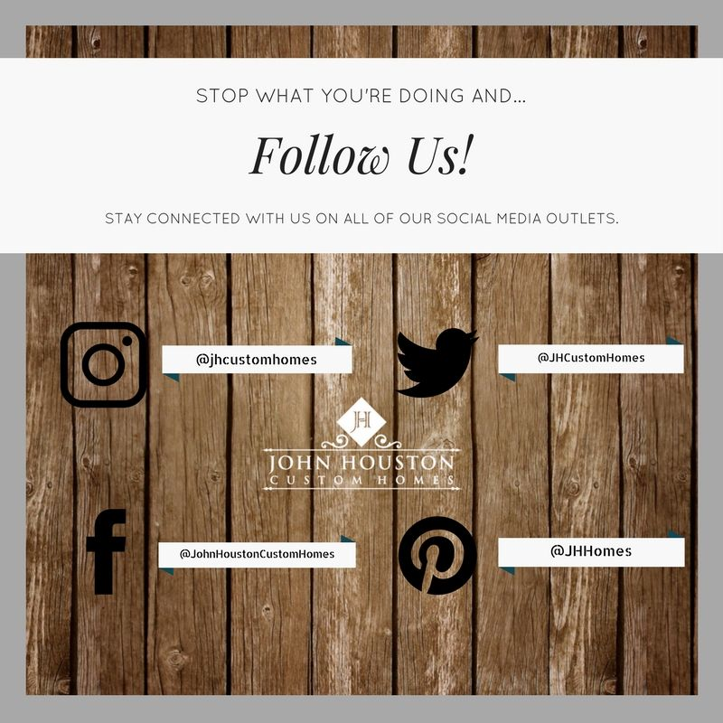 Follow And Share Us With Your Friends