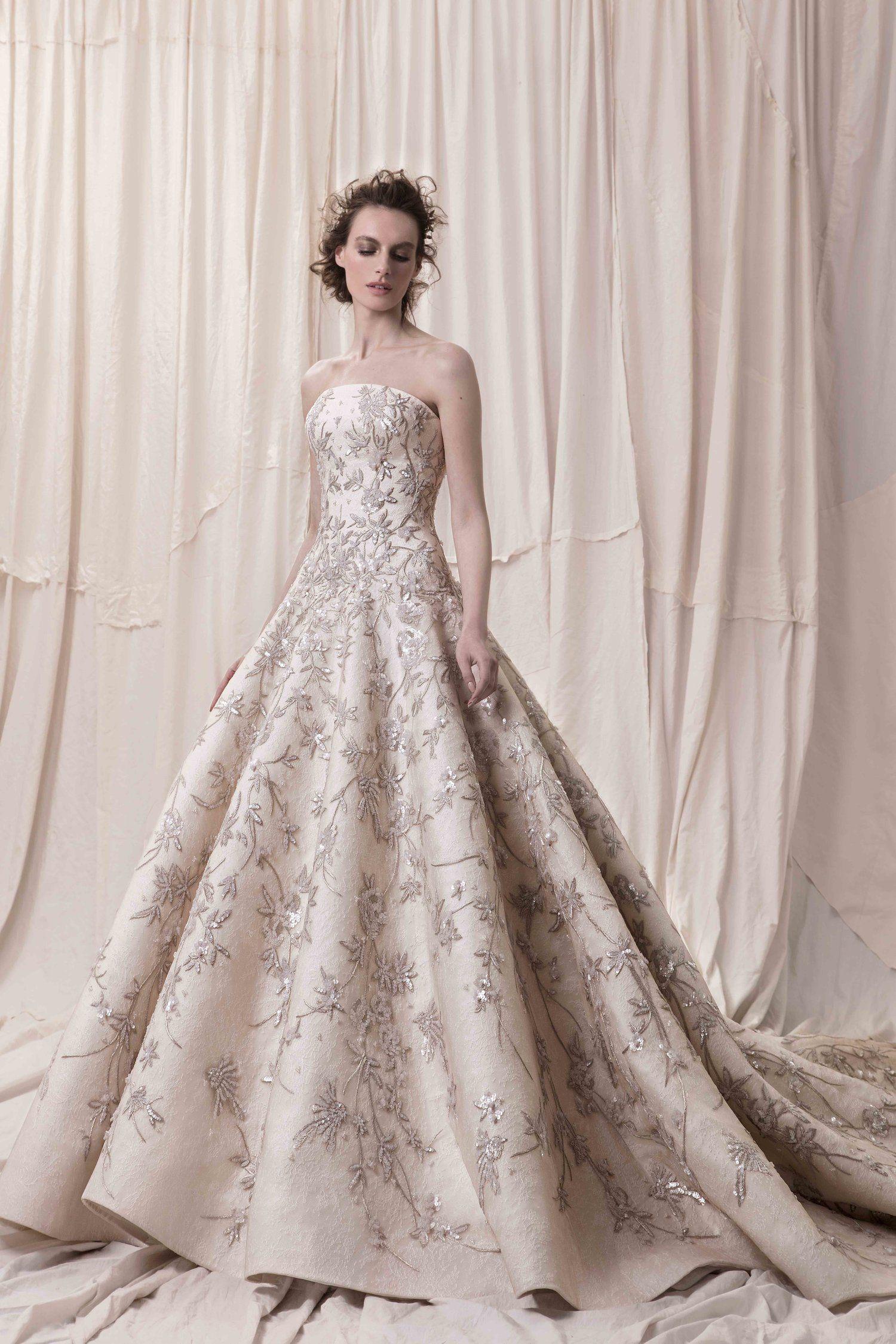 Pin by liudmila on mila pinterest wedding dress weddings and