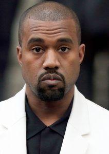 Circle Beard Kanye West Albums Kanye West Bill Cosby