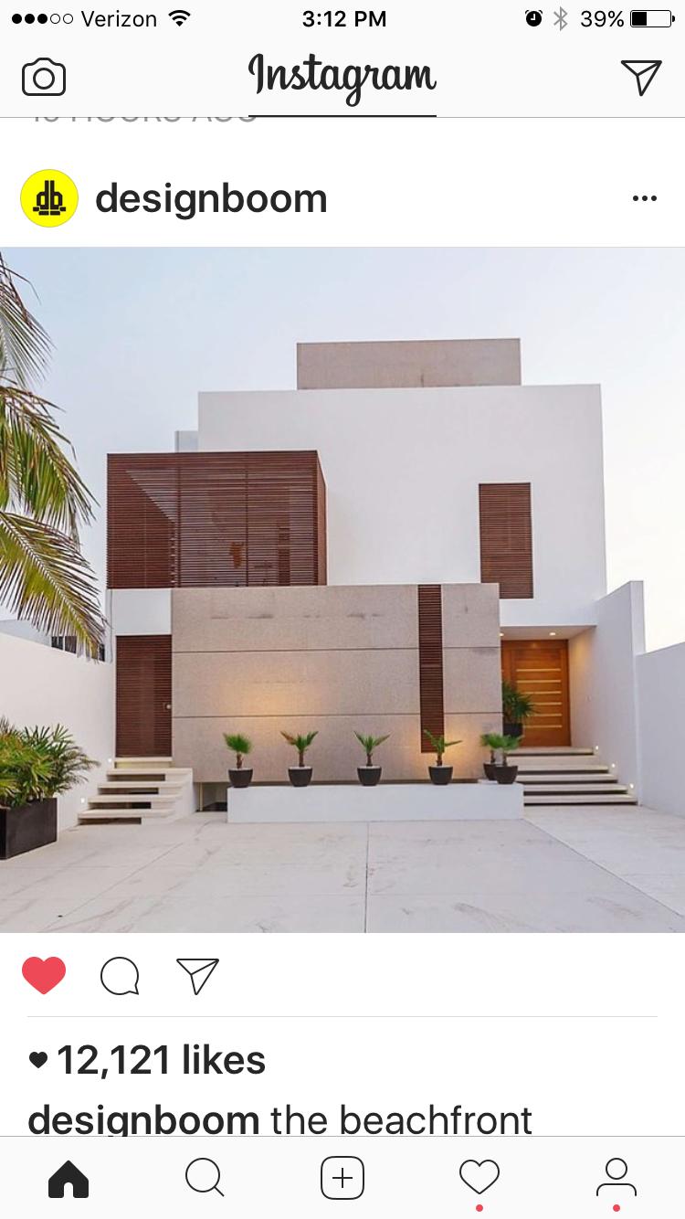 Pin von Boris Ramírez auf Casas & Arquitectura   Pinterest