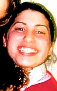 amy winehouse young - Buscar con Google
