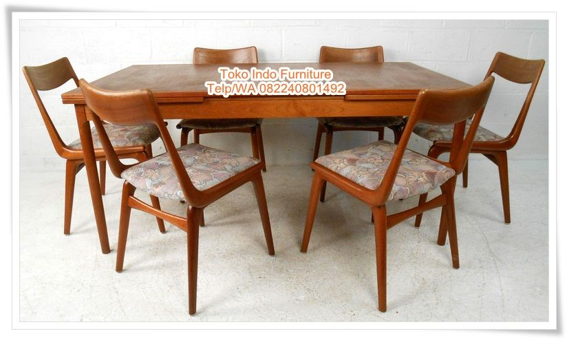 dining table and chairs for sale preston. explore bali furniture, furniture online, and more! dining table chairs for sale preston