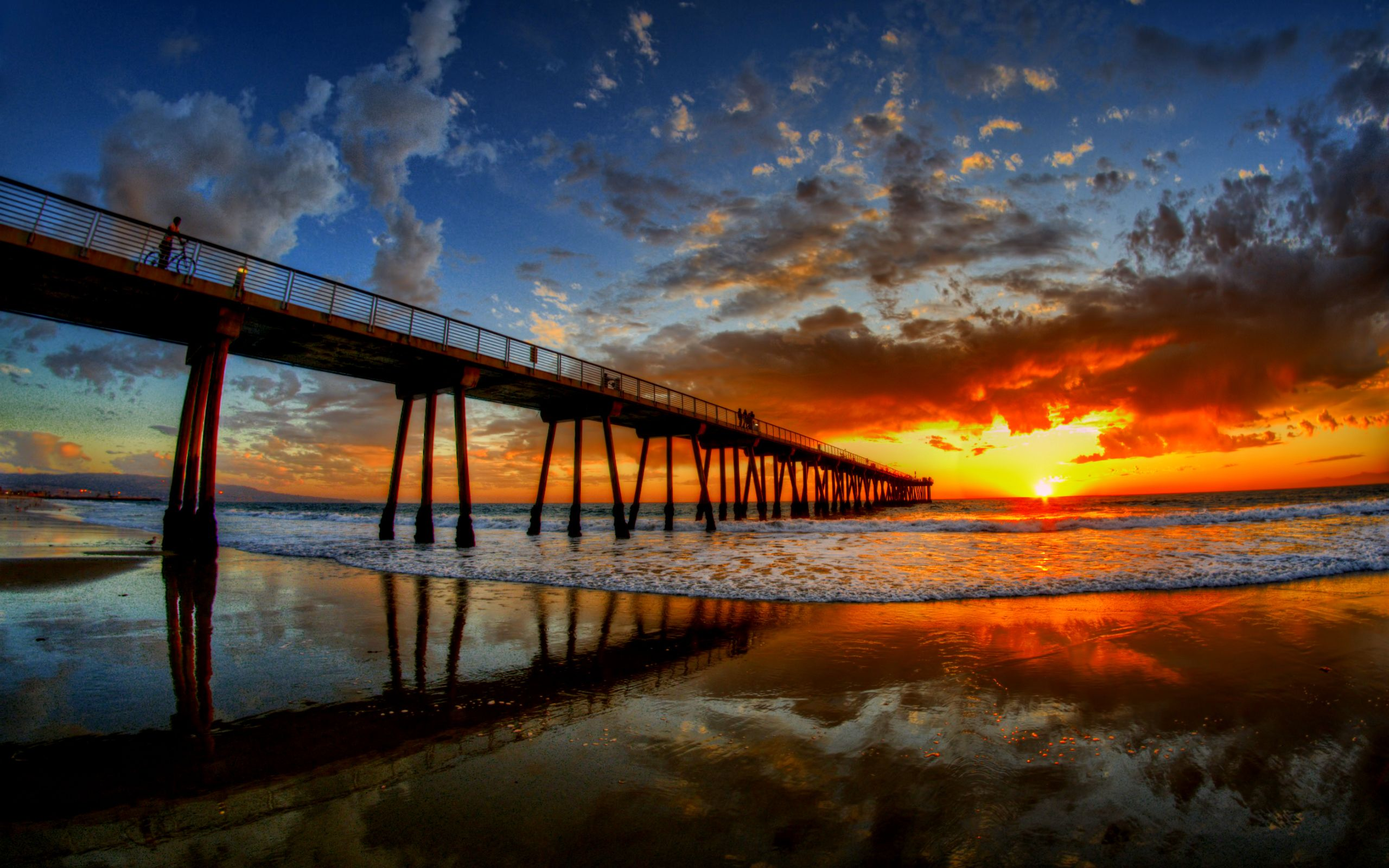 sunset hd wallpapers | wallpapers | pinterest | beautiful sunset