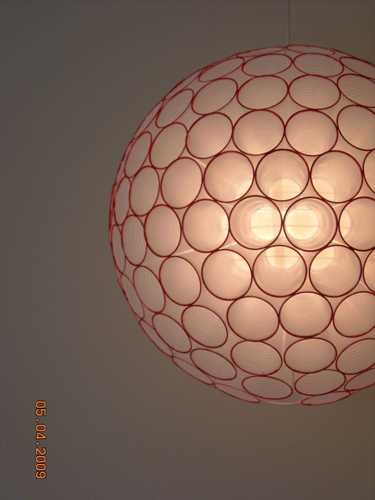 Custom painted sustainable chandelier cool products pinterest custom painted sustainable chandelier arubaitofo Choice Image