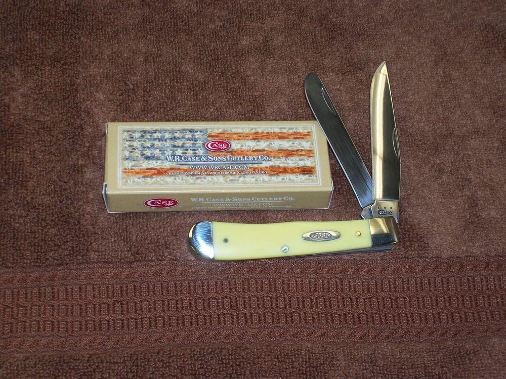 Пин на доске Knives Case Cutlery