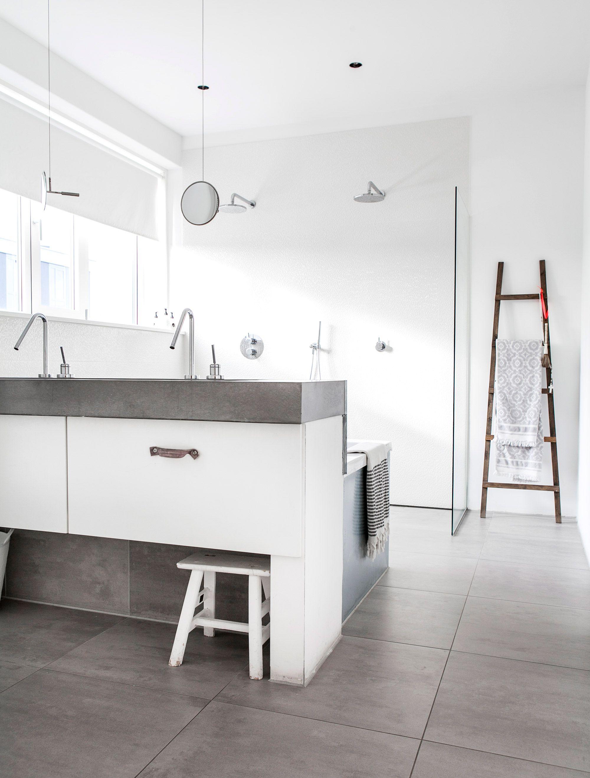 badkamer-natuursteen badkamer tips | LIFS * BATHROOMS | Pinterest ...