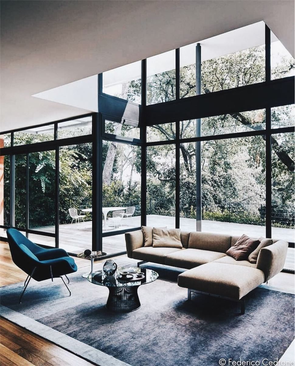 Minimal Interior Design Inspiration 148 Ultralinx Minimalism
