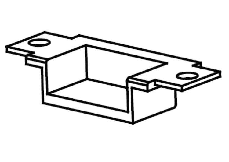 Open Double Door Drawing Folding Advantex Double Door Short Open