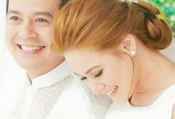 John Lloyd Cruz Writes About His Relationship With Bea
