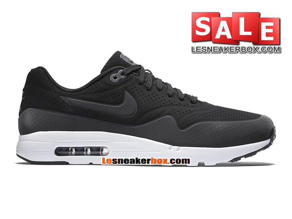 nike-air-max-1-ultra-moire-chaussure-nike-