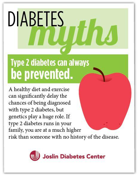 type 2 diabetes prevention methods