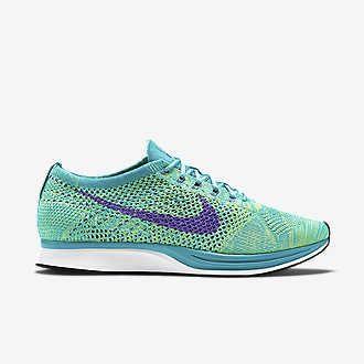 Nike Lunaracer+ 3 Men's Running Shoe. Nike Store