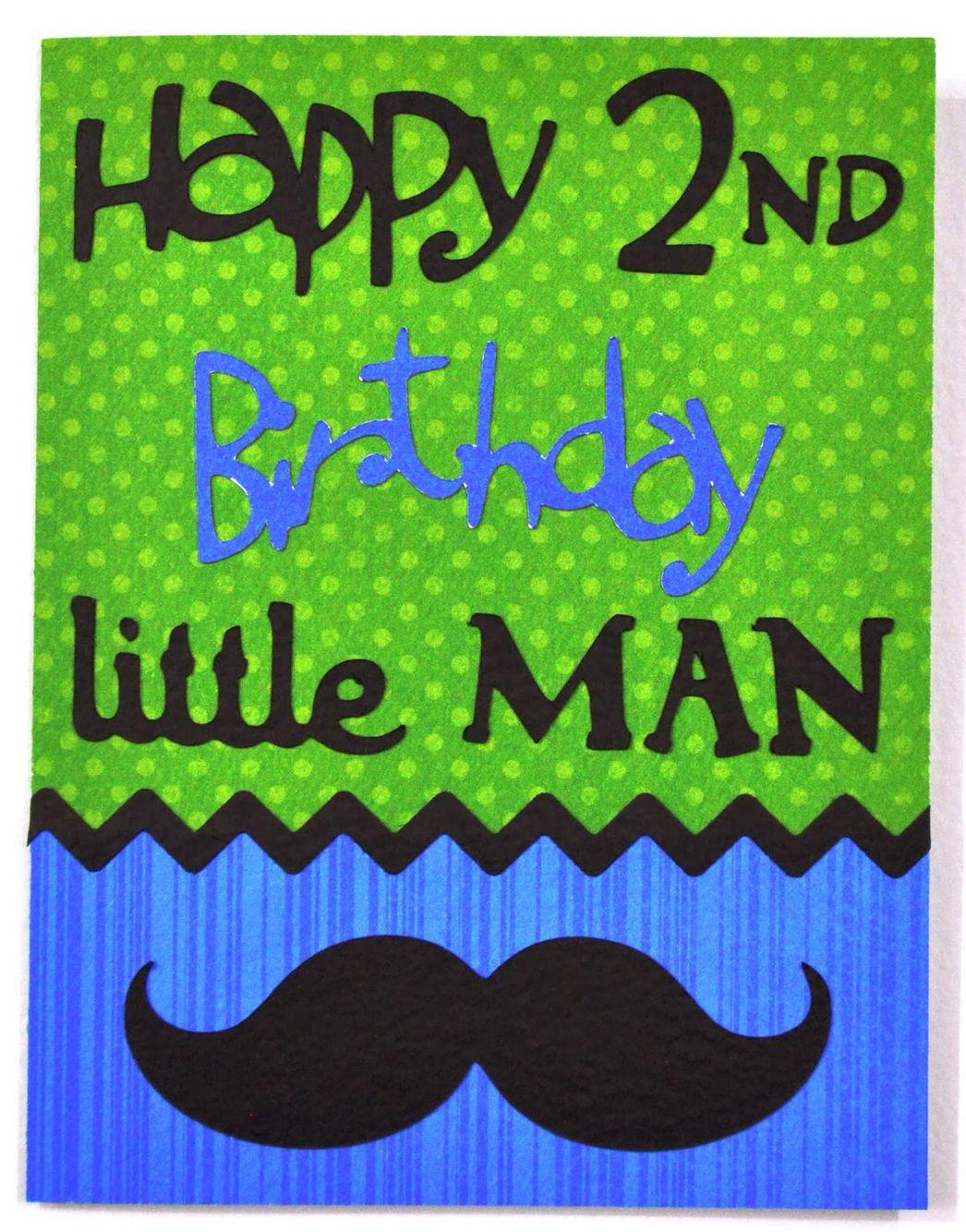 Happy Birthday To My Buddy Giovanni Jenleeoc27 Birthday Boy Quotes Happy 2nd Birthday Birthday Wishes For Kids