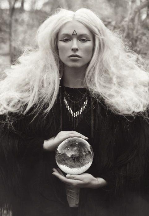 Found on palerthanmauve tumblr com   magic   Witch, Magick