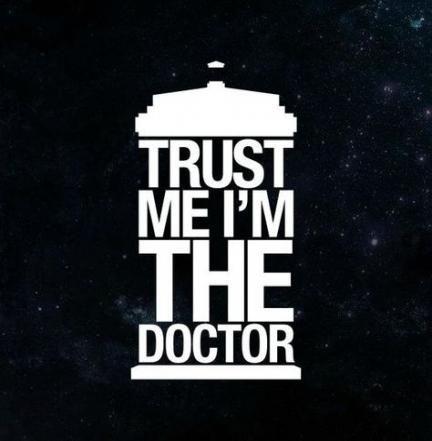 Medical memes doctors dr. who 45+ ideas #memes #medical