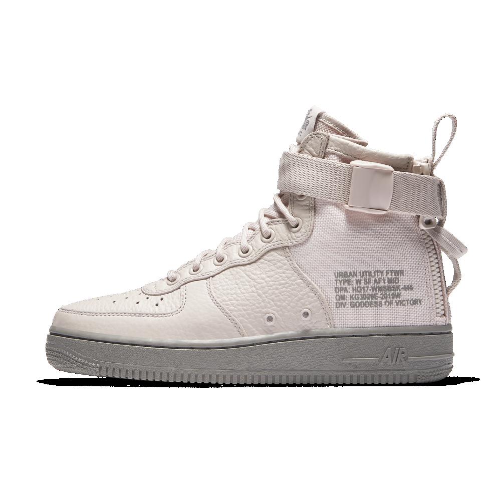Nike SF AF1 Mid size 11.5
