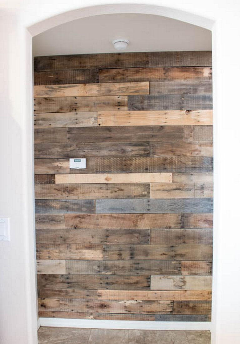 55 amazing pallet walls paint ideas large stencils wall papers interiors amipublicfo Choice Image