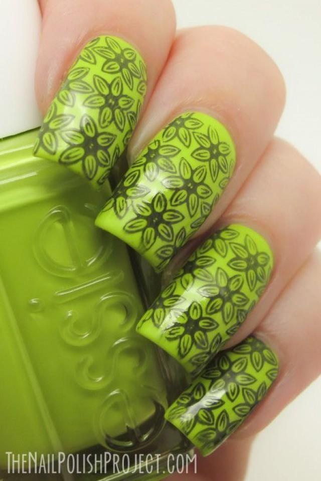 ▻Perfect Nails Design | Uñitas favoritas | Pinterest