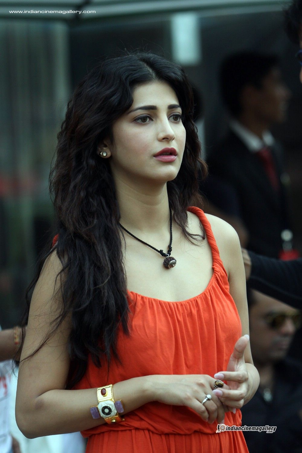 Image result for shruti hassan