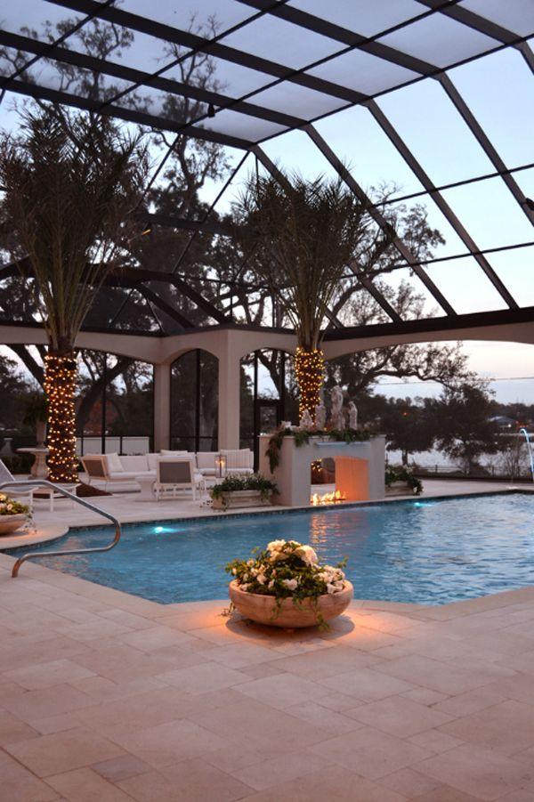Swimming Pools Gulfport Ms