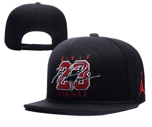 93746a6e Air Jordan MVP #23 Flight Snapback Hats | Michael jordan | Hats ...
