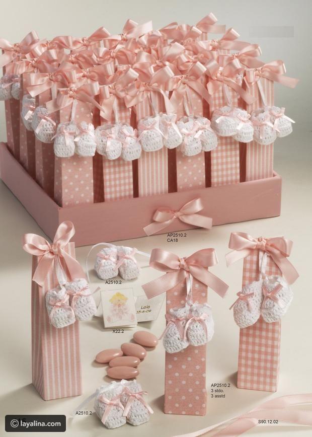 صور أجمل توزيعات المواليد الجدد Baby Shower Souvenirs Recuerdos Baby Shower Baby Shower Decorations