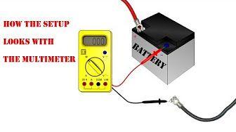 Peachy Diy Wiring Harness Olds Blog Diagram Schema Wiring 101 Hemtstreekradiomeanderfmnl