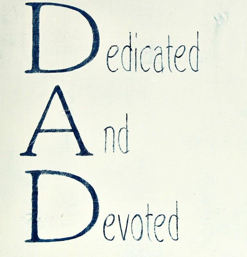 Amazing Happy Fathers Day Images Pictures 2015 Wallpapers Free For Whatsapp Dp
