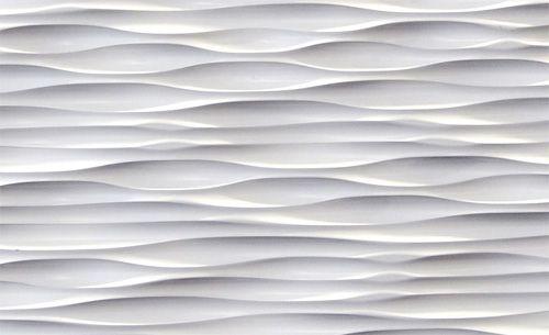 Unusual 12X12 Black Ceramic Tile Thin 2 X4 Ceiling Tiles Solid 20 X 20 Floor Tile Patterns 200X200 Floor Tiles Old 3X6 Glass Subway Tile Backsplash Purple4 X 12 Glass Subway Tile 3d Drop Ceiling Panels, Contemporary False Ceiling Design Trends ..