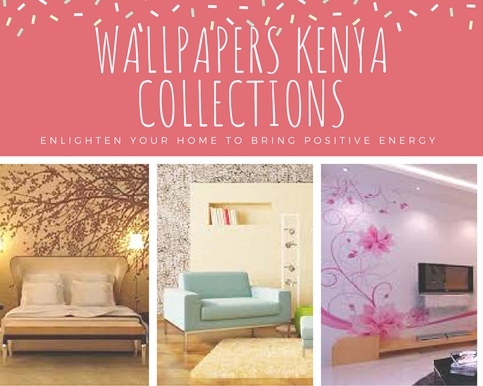 The Color Design Of A Home Should Be A Reflection Of The People Who Live Inside Get Your Choice W Home Wallpaper Home Decor Decals Textured Wallpaper