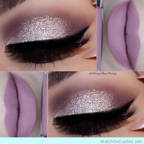 Shimmer Shadow