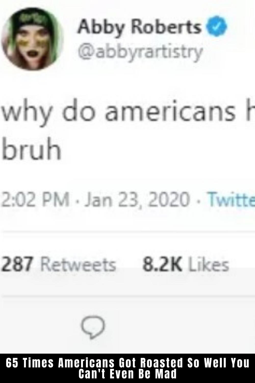 Mad Dog 2020 We Were Warned Meme