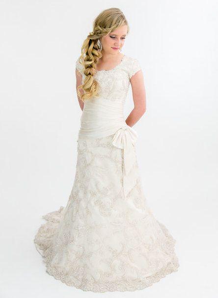 Sottero Midgley Wedding Dresses Modest Wedding Dresses Rental Wedding Dresses