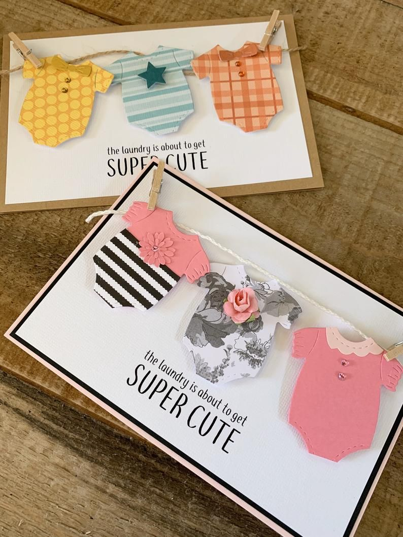 Baby Shower Cards New Arrival Greeting Card Baby Boy Baby Etsy Baby Cards Handmade Baby Shower Cards Baby Shower Cards Diy