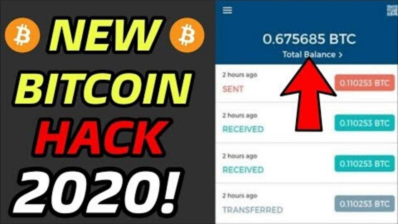How To Get Free Bitcoin Everyday Unlimited In 2020 Free Bitcoin Money Today Make More Money Netflix Gift Card Codes