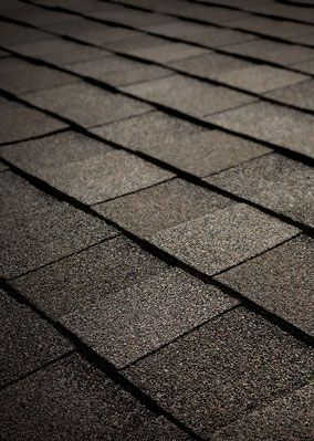 Best Learn All About Roofing In This Article Shingle Colors 400 x 300