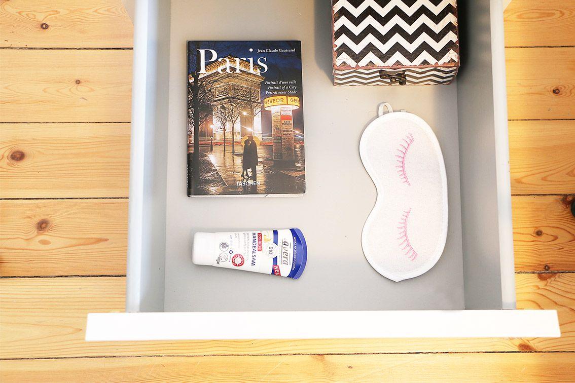 minimalismus f r anf nger kleine schritte zur gro en erleichterung minimalismus tipps. Black Bedroom Furniture Sets. Home Design Ideas