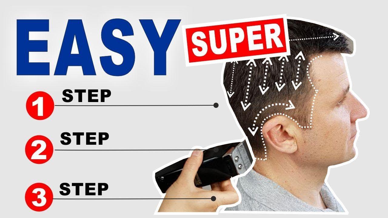Pin On Men S Hair Cut
